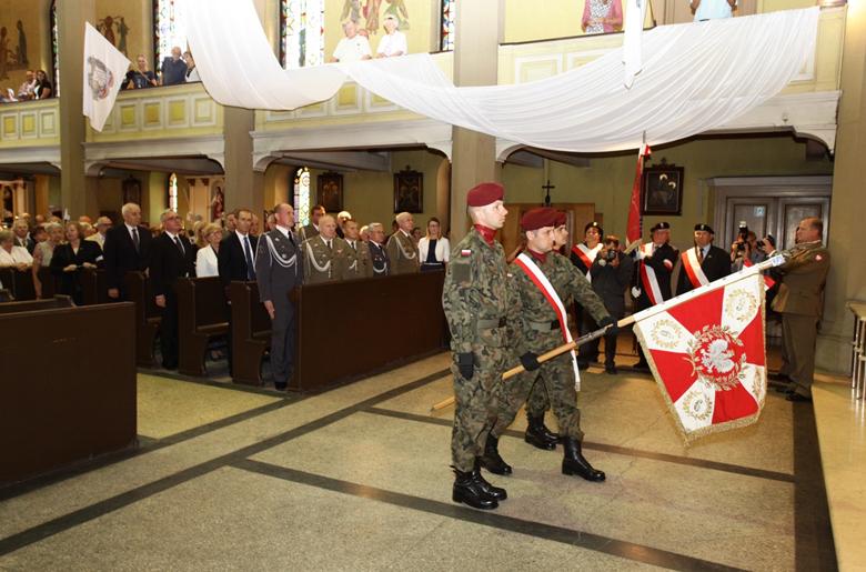15082016-swieto-wojska-polskiego